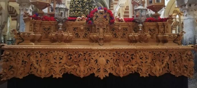 Jesús Nazareno (Palma Del Río, Córdoba)-